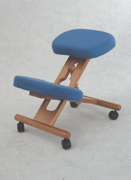 sedie ergonomiche - Hardware Upgrade Forum